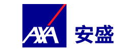 AXA China Region Insurance Company Limited