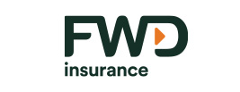 FWD Life Insurance Company (Bermuda) Limited