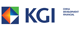KGI Asia Limited