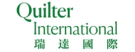 Quilter International Isle of Man Limited