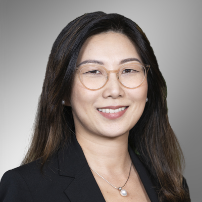 Pinebridge investments hong kong office in beijing al ghurair group investment